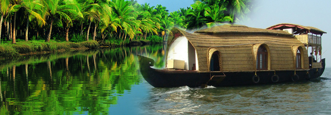 kochi attraction